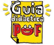GUIA DIDÀCTICA